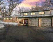 4480 W Loch Alpine  Drive, Ann Arbor image