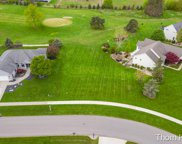 7715 Green Links Drive Se, Caledonia image