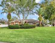 93 Rosehill Crescent Court, Debary image