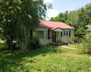 4125 Lilac Ave, Knoxville image