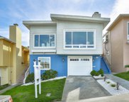 265 Westridge Ave, Daly City image