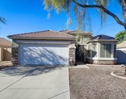 14944 N 133rd Drive, Surprise image