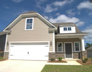 339 Silver Anchor Drive, Columbia image