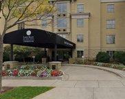 1300 N Prospect Ave Unit 202, Milwaukee image