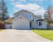 15112 18th Ave S, Spanaway image