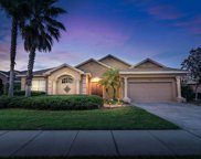 12407 Forest Highlands Drive, Dade City image