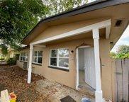 5782 Kumquat Rd, West Palm Beach image