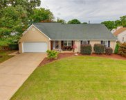 3024 Silver Maple Drive, South Central 1 Virginia Beach image