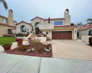 72     Valley View Drive, Pismo Beach image