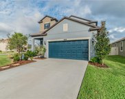 8258 Faire Frost Lane, Land O' Lakes image