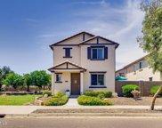 2606 N 73rd Drive, Phoenix image