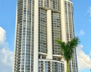 18201 Collins Ave Unit #PH5308, Sunny Isles Beach image