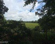 507 Goose Creek Court, Wilmington image