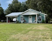 287 Ne 425th Ave 32680, Old Town image