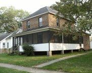 206 E Taylor Street, Grant Park image