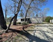 118 Bayshore Drive, Cape Carteret image