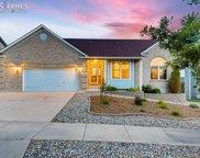 2685 Clapton Drive, Colorado Springs image
