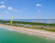 5020 Watersong Way, Fort Pierce image