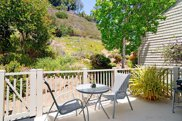3790     Balboa Terrace     F Unit F, Clairemont/Bay Park image