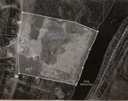 540 Charles Bancroft Highway, Litchfield image