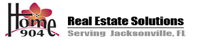 Real Estate Jacksonville FL