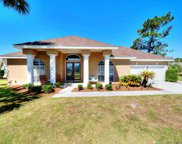 115 Grand Heron Drive, Panama City Beach image