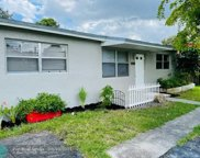 2412 SW 42nd Ter, Fort Lauderdale image