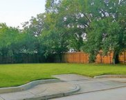 4702 Bellview Drive, Bellaire image