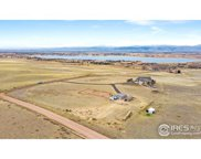 7040 E County Road 56, Fort Collins image