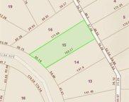 5914 Chelsea Avenue, Dallas image