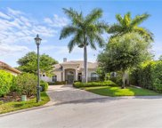 15222 Burnaby Dr, Naples image