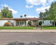1302 W Edgemont Avenue, Phoenix image