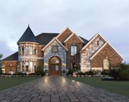 109 Old Grove Road, Colleyville image