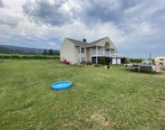 1035 Lower Debeck Road, No City Value image