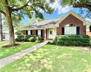 726 Willow Springs, Mobile image
