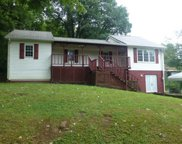 6000 Darby Drive, Knoxville image