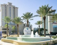 24060 Perdido Beach Blvd Unit 1502 &1503, Orange Beach image