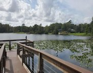 986 Grand Wildmere Cove, Longwood image