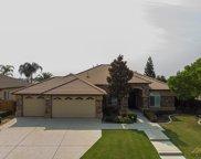 10117 Silverthorne, Bakersfield image