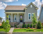 1908 Grace Point Ln, Nolensville image