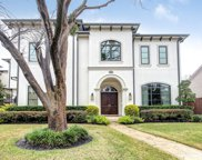 2330 Gramercy Street, Houston image