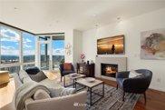 500 106th Avenue NE Unit #2811, Bellevue image