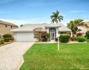 13578 Cherry Tree  Court, Fort Myers image