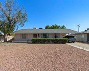 1625 W Ironwood Drive, Phoenix image