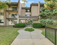 1620 Highway 36  W Unit #[u'305'], Roseville image
