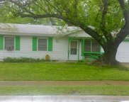 1011 Irion Drive, Euless image