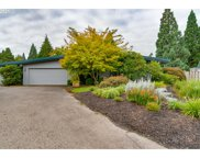 1811 NW SAINT ANDREWS  DR, McMinnville image
