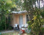 7160 SW 15th St, Miami image