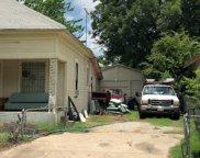 1621 E Terrell Avenue, Fort Worth image