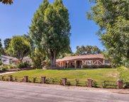 1420 El Cerrito Drive, Thousand Oaks image